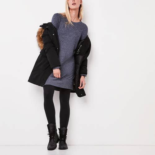 9b1c7d56e7 24 Totally Underrated Places To Shop For Clothes Online