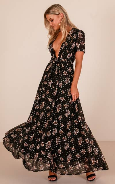 6110a1430c0 24 Totally Underrated Places To Shop For Clothes Online