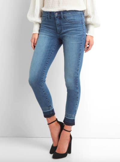 dbf40ec0c2 29 Of The Best Places To Buy Jeans Online