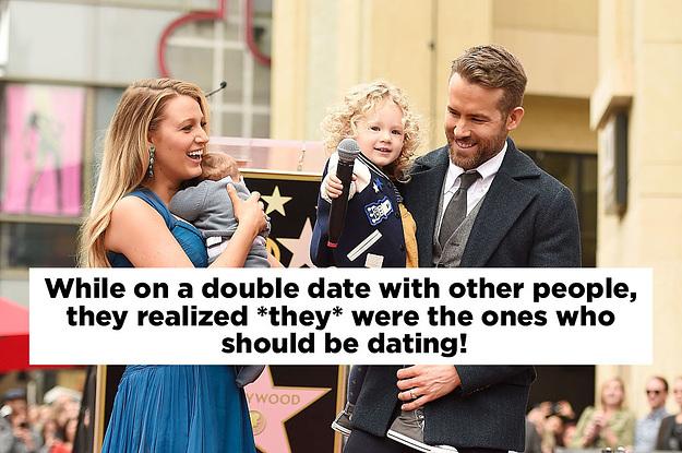 bästa första datum online dating