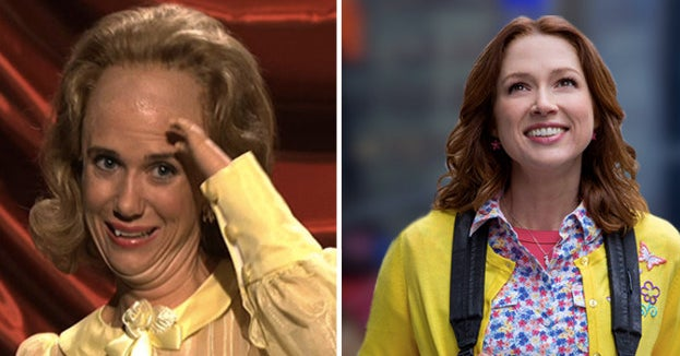 "Pick Your Favorite ""SNL"" Sketches And We'll Give You A Sitcom To Binge With Your Best Friend"