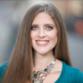 Melissa Broudo profile picture