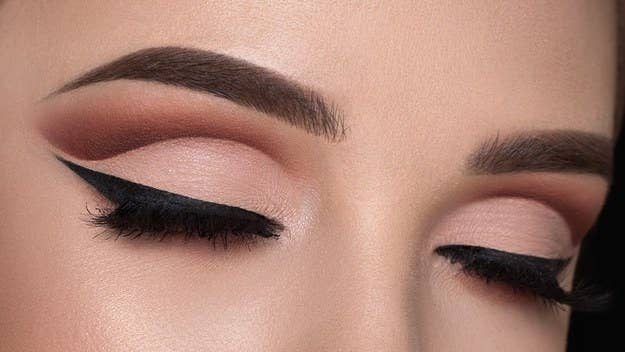 only people who wear makeup every day can get over 75 on this quiz