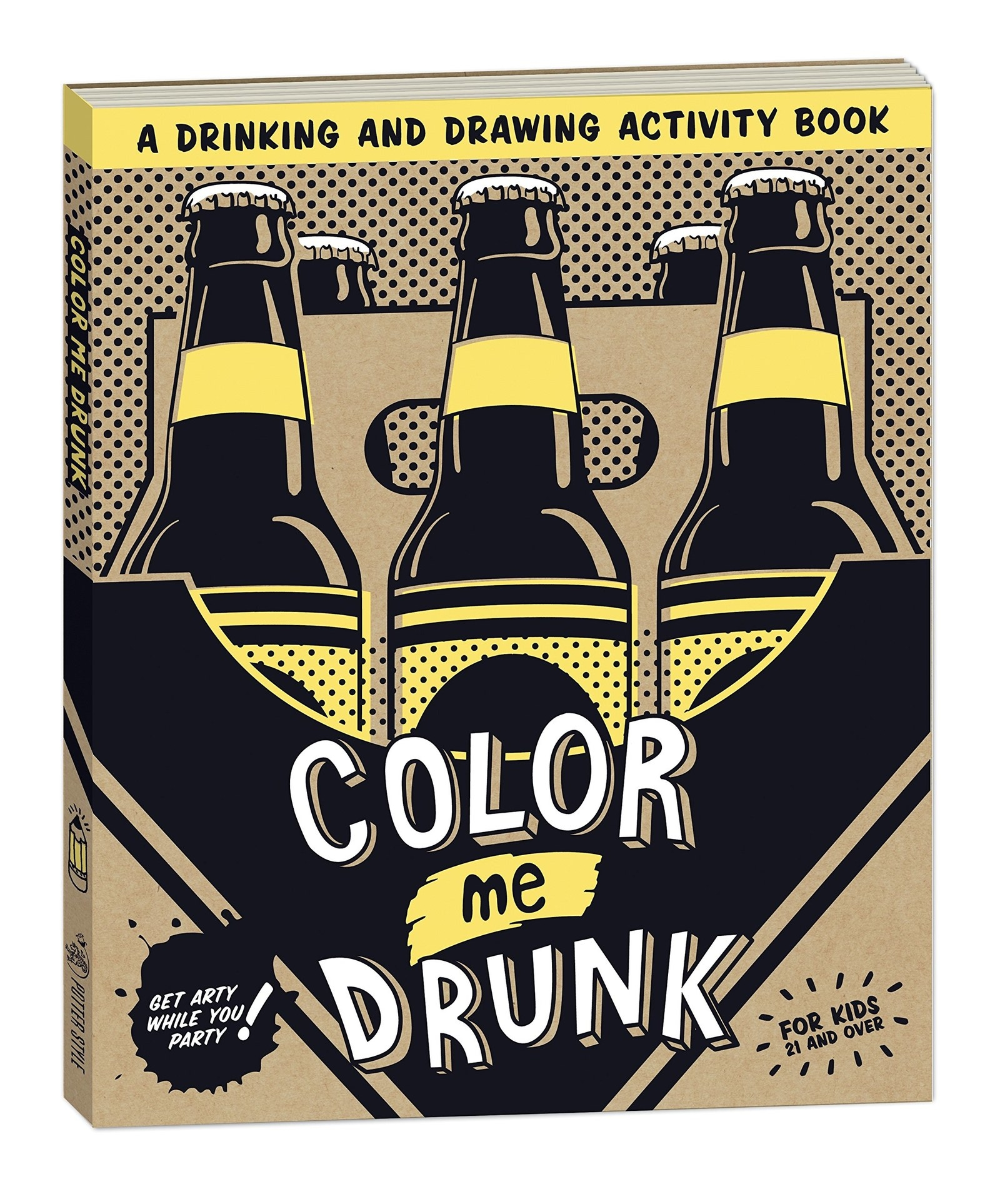 100 Pusheen Coloring Book Amazon Co