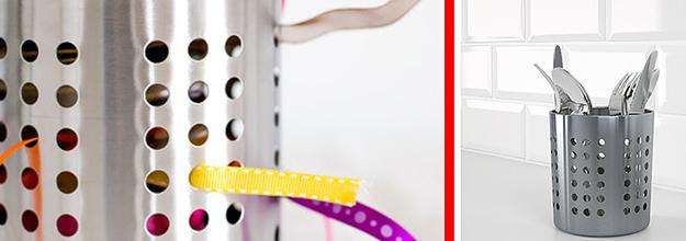 17 Praktische Ikea Tricks, Die Dein Leben Effizienter, Besser Und Einfacher  Machen ...