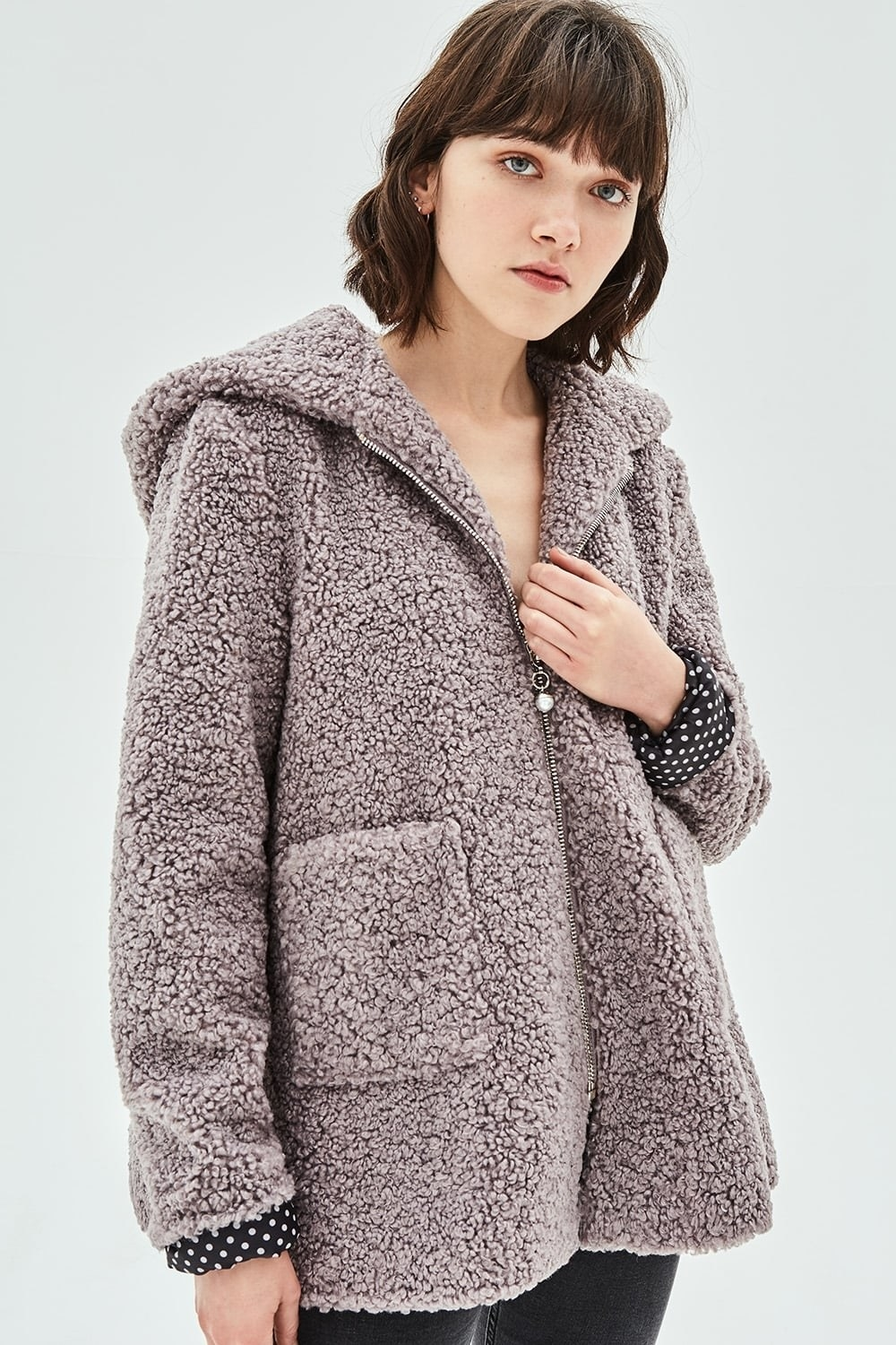 c4466d11d 29 Of The Best Places To Buy Inexpensive Coats Online
