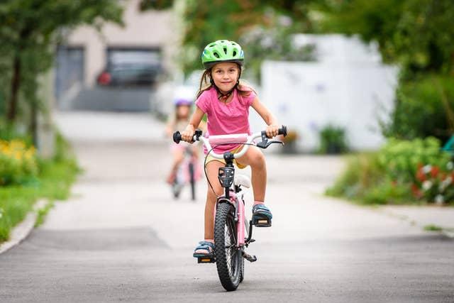 como remediar la impotencia del ciclista
