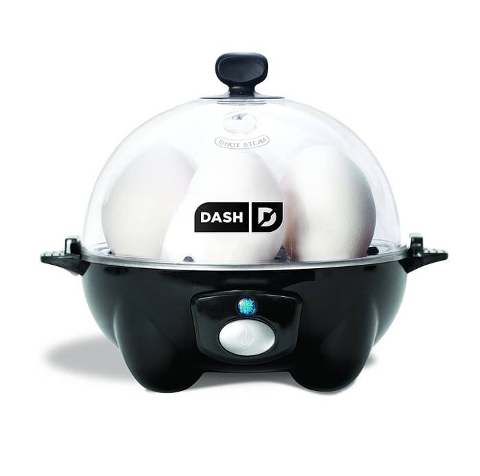Who has time to wait for water to boil???Get it for $16.99 (originally $22.99)