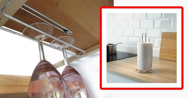 17 praktische Ikea-Tricks, die dein Leben effizienter, besser und ...