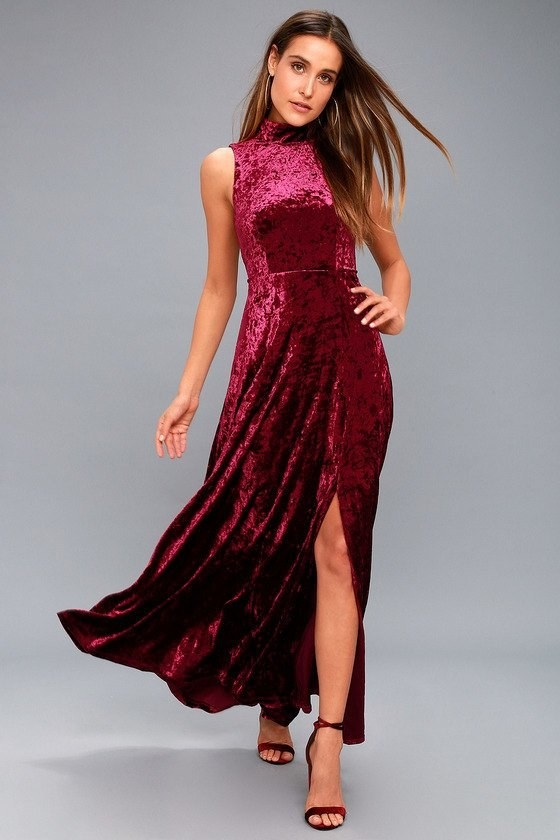 Cool Looking Prom Dresses