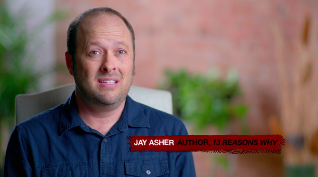 Following allegations of sexual harassment that caused a children's book group to say it cut ties with him, author Jay Asher admitted to BuzzFeed News on Tuesday that he's had affairs with consenting adults, but he said he's subsequently been harassed in connection with these affairs.