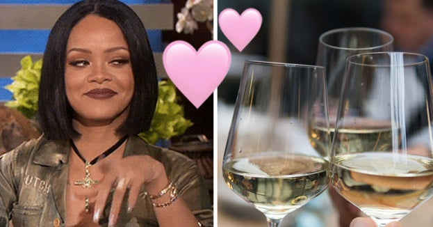 Which Celebrity Were You Destined To Spend Galentine's Day With?