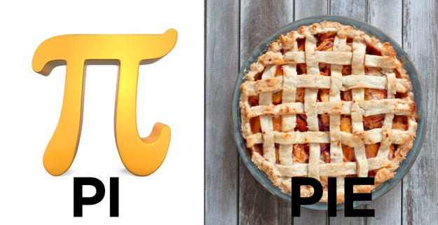 For each question below, you must look at the two photos and guess which letter has been added. For instance, PI --> PIE.