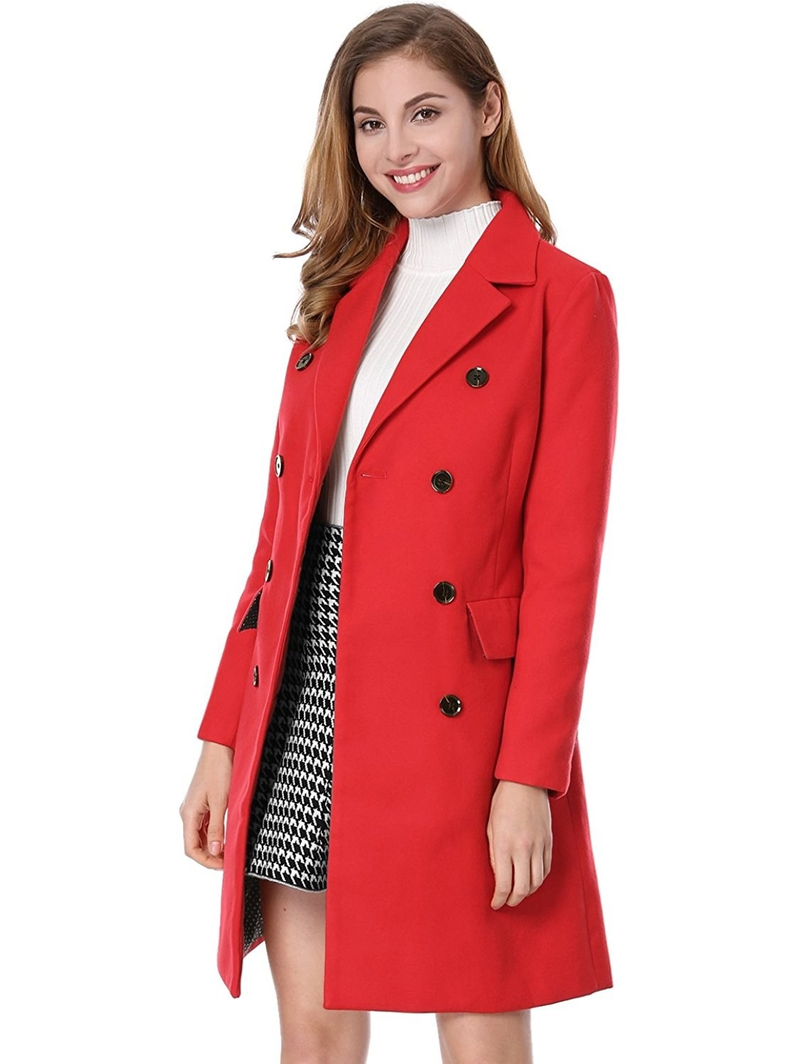 4135351041bf4 29 Of The Best Places To Buy Inexpensive Coats Online
