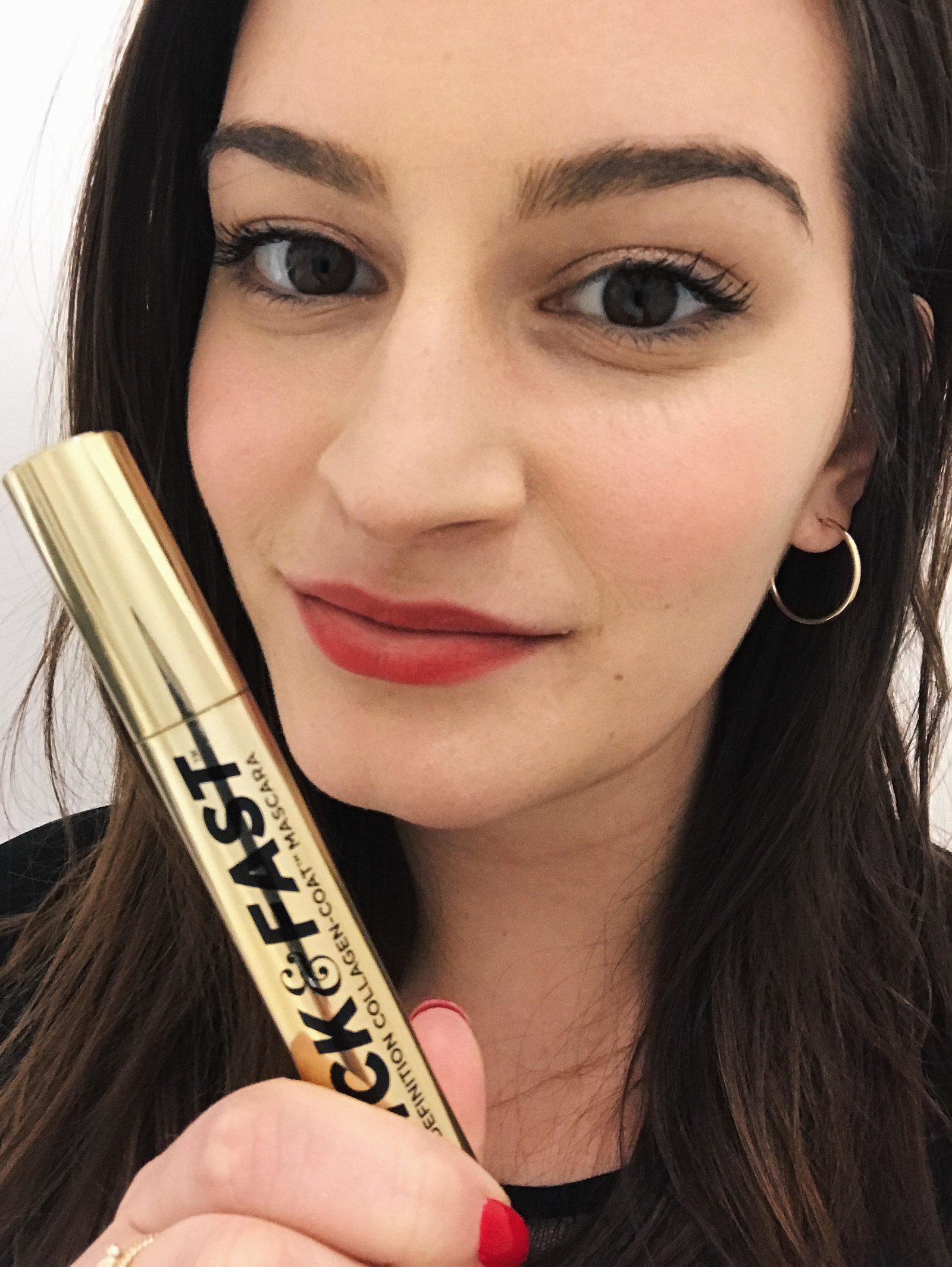 3881eabc229 9 Life-Changing Beauty Products You Need To Try ASAP
