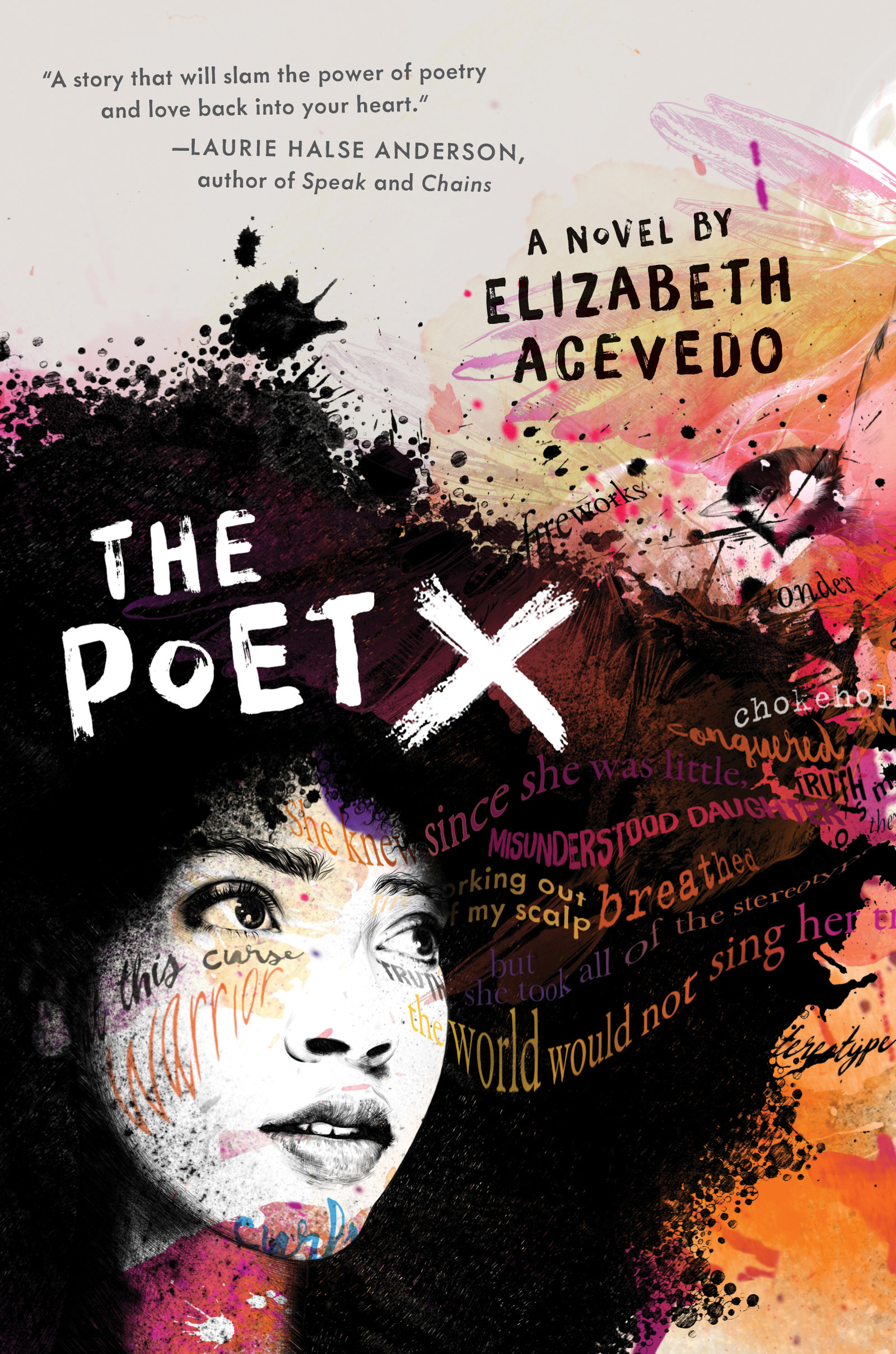 Don't Miss These Fantastic YA Books By Black Authors That Release This Year