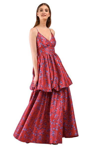 efe86e06881 The Best Places To Buy A Unique Prom Dress Online