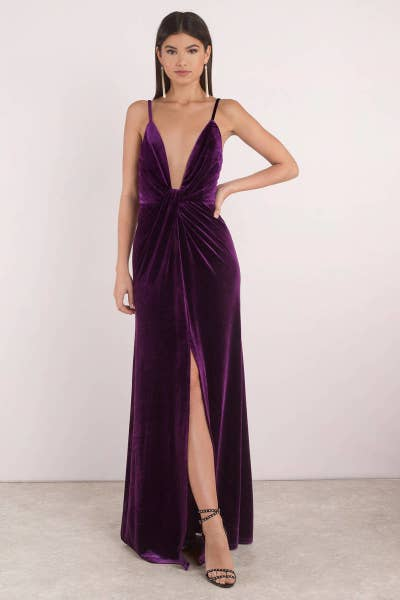 50bb23f557 The Best Places To Buy A Unique Prom Dress Online