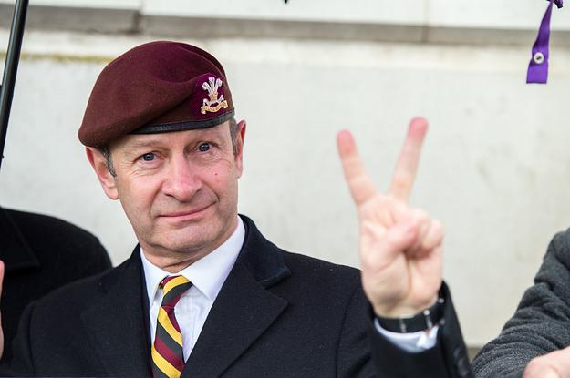 www.buzzfeed.com: UKIP Is Facing Financial Ruin Over Legal Bill