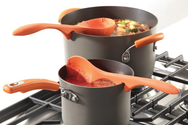 33 Rachael Ray Kitchen Items Under $30 That You Can Get At ...