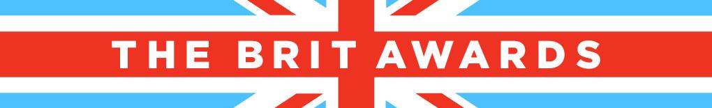 Brits 2018
