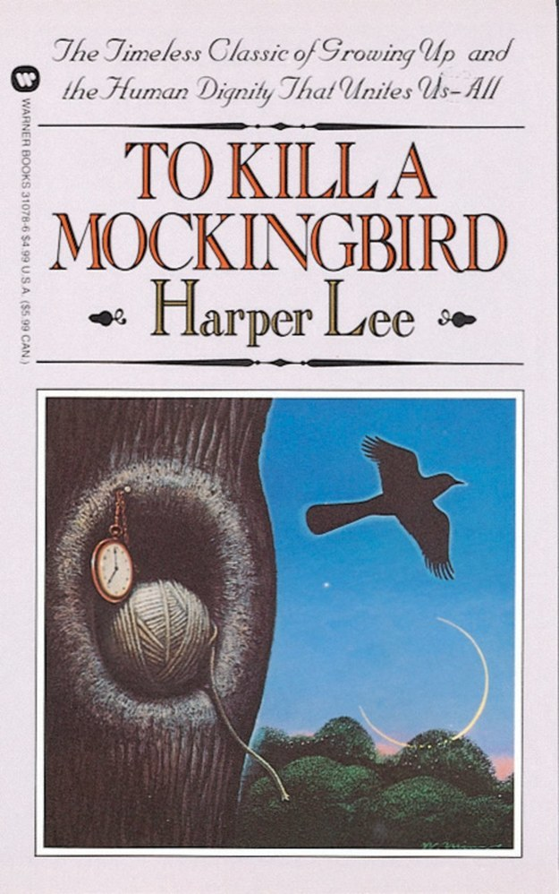 the definition of real courage in to kill a mockingbird a novel by harper lee Themes in to kill a mockingbird english literature essay her novel to kill a mockingbird where courage and is what harper lee made evident on her novel.