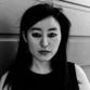 R.O. Kwon profile picture