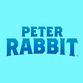 Peter Rabbit Global profile picture