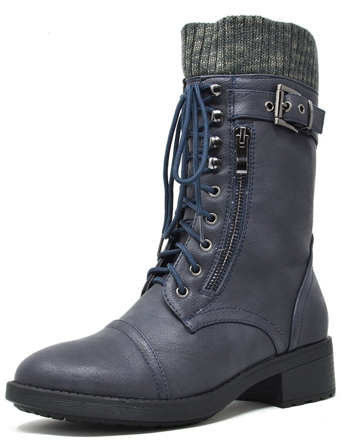 df01cfe71b485 21 Of The Best Winter Boots And Snow Boots You Can Get On Amazon