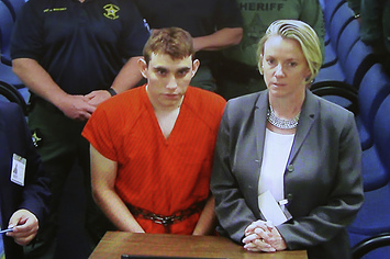 The Latest: School Shooter Reportedly Said In Group Chat He Hated Jews, Wanted To Kill Mexicans