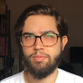 Alexandre Aragão profile picture