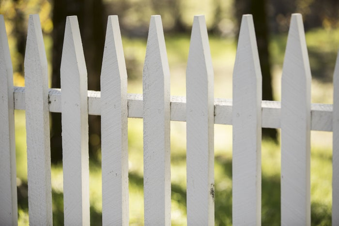 Not only will knowing your property lines help you avoid potential disputes with your neighbors — it can affect your taxes. Your property tax is based on how much property you own, so you should have an accurate map.