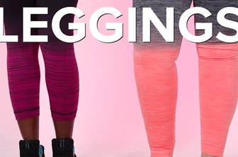 7ab2825c041bf We Tried Amazon's Bestselling Workout Clothes And Saw What The Hype Was  About