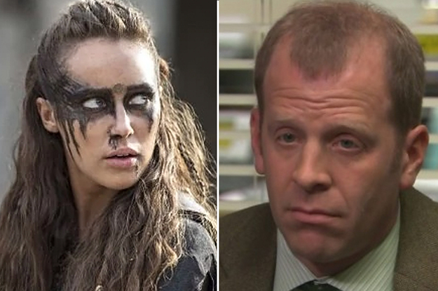 Who Is The Most Tragic Character In TV History?