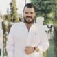 Alejandro Becé profile picture