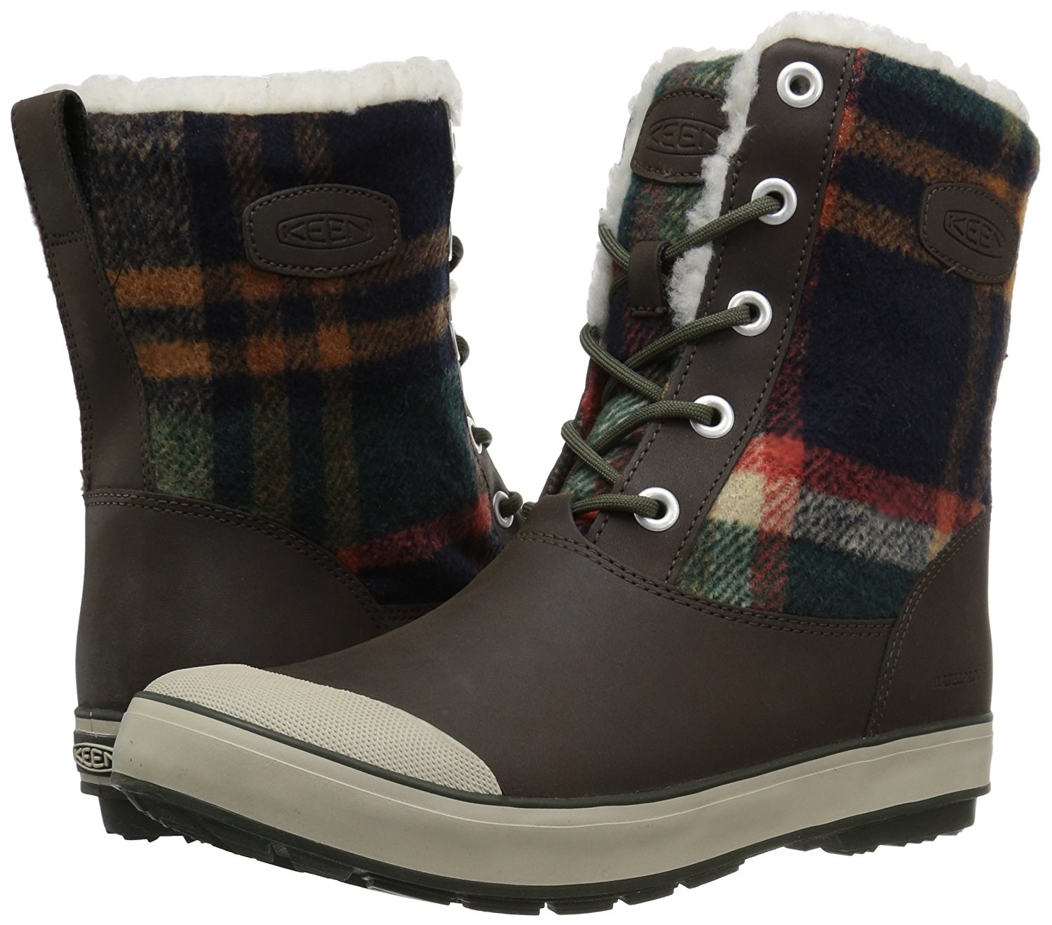1876f671f81 21 Of The Best Winter Boots And Snow Boots You Can Get On Amazon