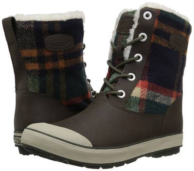 6f4c54eeac 21 Of The Best Winter Boots And Snow Boots You Can Get On Amazon