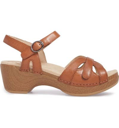 baa7b5529755 19 Of The Best Sandals You Can Get At Nordstrom