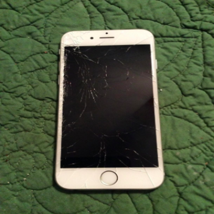Iphone S Screen Replacement Walmart