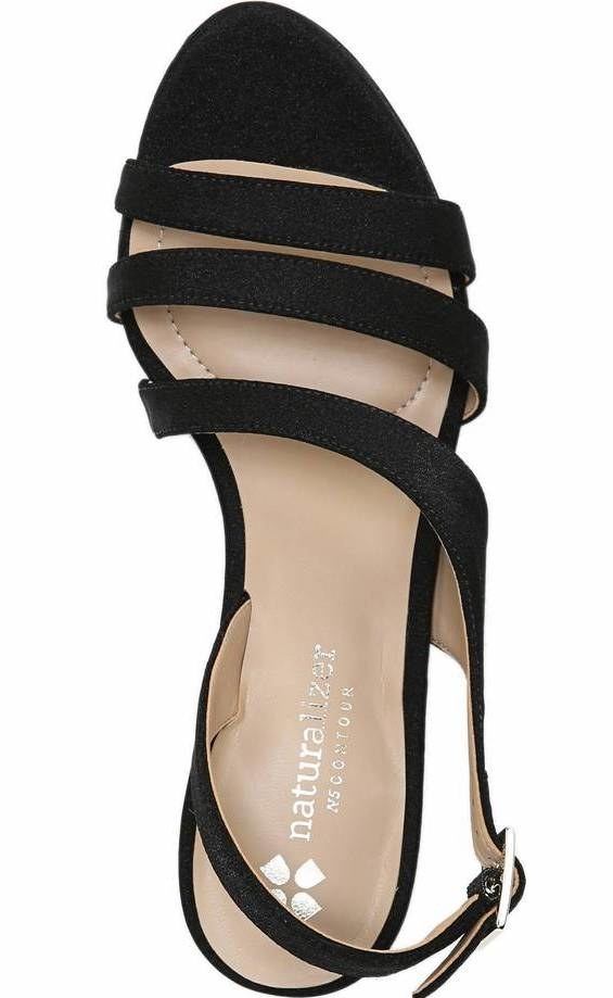 495cc119c96a 19 Of The Best Sandals You Can Get At Nordstrom