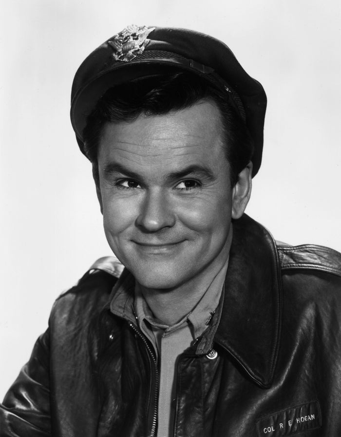 "Bob Crane was found bludgeoned to death with an electrical cord tied around his neck in his apartment in Scottsdale, Arizona. The primary suspect in his murder was John Carpenter, a ""friend"" of Crane's who was in town to meet him. Carpenter's car was seized and searched by police, who noted blood smears that matched Crane's blood type. However, Carpenter was acquitted and maintained his innocence until his death four years later. Crane's murder is still unsolved."