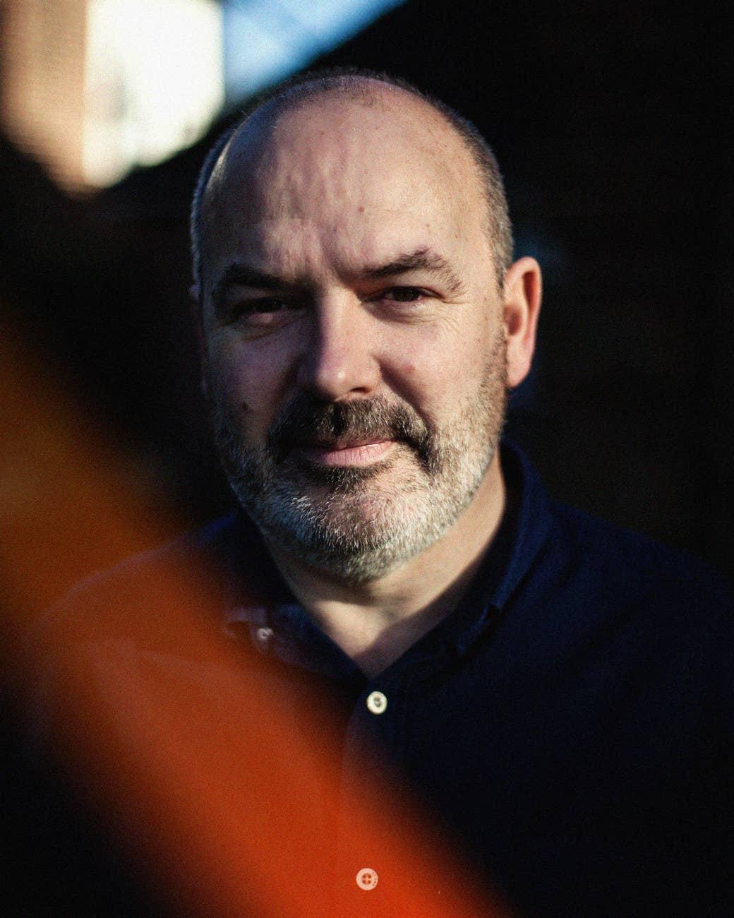 Matt O'Neil