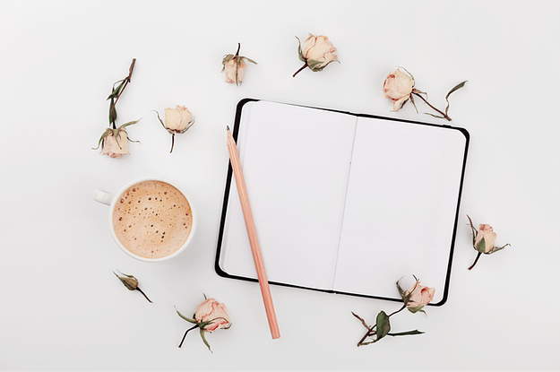 18 Life Changing Tips For Keeping A Journal
