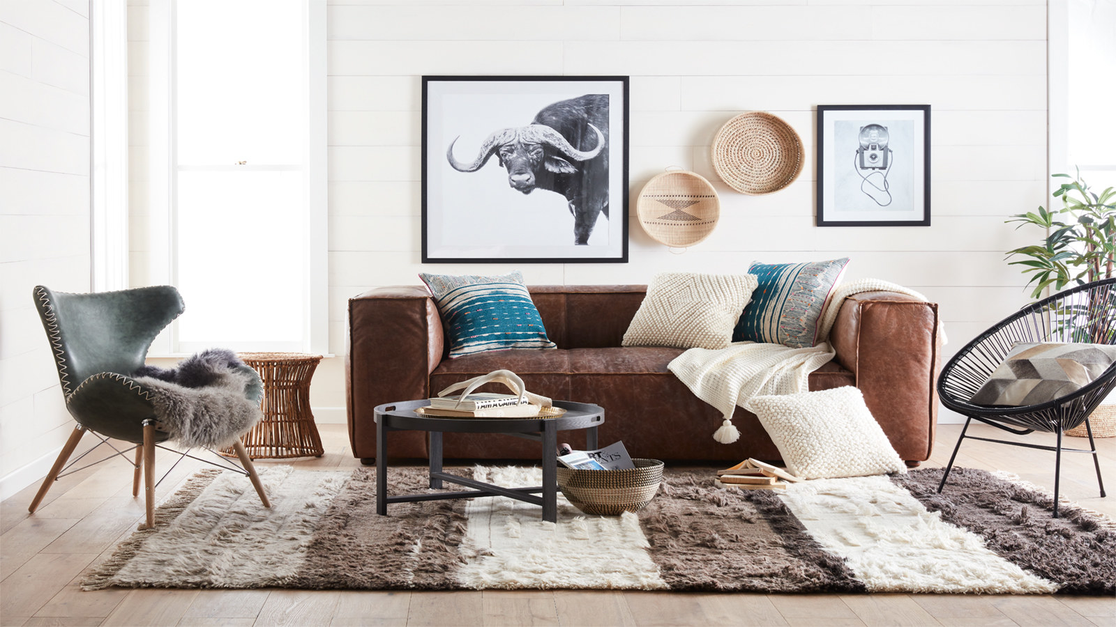 furniture like west elm. Walmart Seems To Have Gotten Inspiration From A Competitor. Its Redesigned Home Site Looks LOT Like West Elm Ad. Furniture