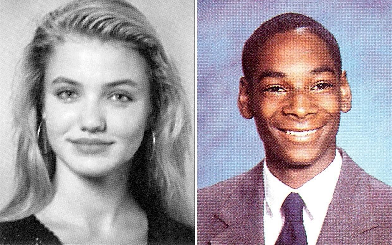 Jenni Rivera fue a la misma prepa que Snoop Dogg PORQUE EL MUNDO ...
