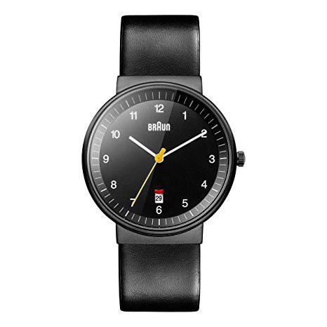 d8b15520042f 26 relojes baratos que te puedes comprar por menos de 50 euros