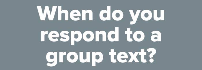 Buzzfeed venner hook up quiz