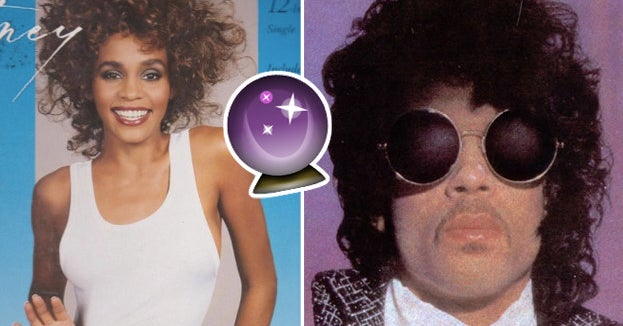 Create A Playlist Of Throwbacks And We'll Reveal Which Decade You Really Belong In