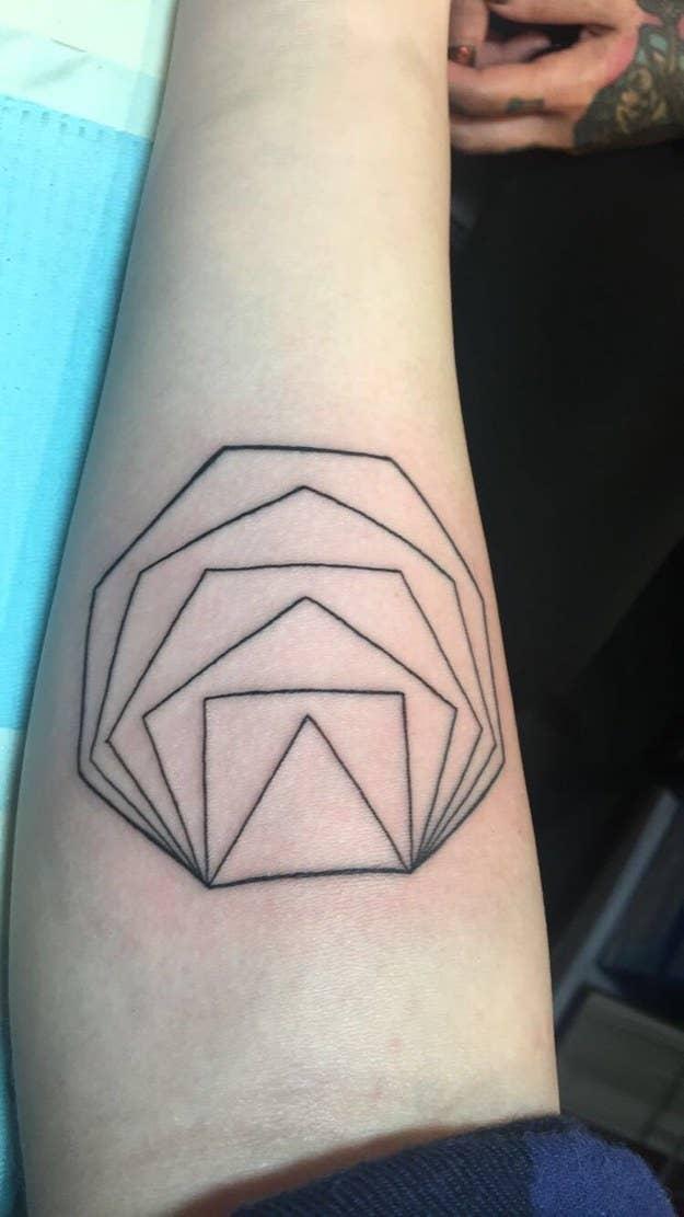 33 Herzerwärmende Tattoo Geschichten Die Dich Garantiert Zum Weinen