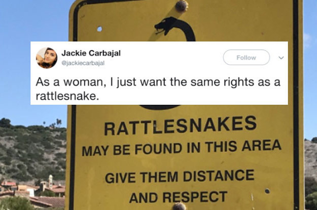 18 Of The Funniest Fucking Tweets By Women This Week